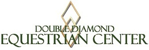 Double Diamond Equestrian Center